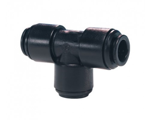 10mm Ταφ Black