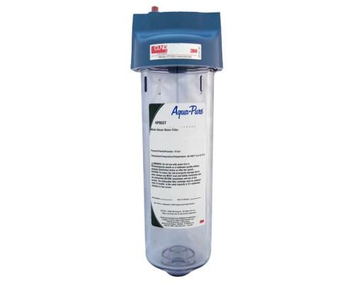 AP055T/AP110 BSPT Σύστημα φίλτρου κ. παροχής 3Μ