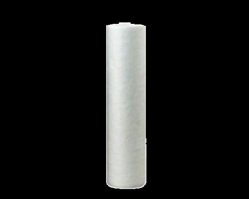 AP1001 Ανταλλακτικό φίλτρο 3Μ