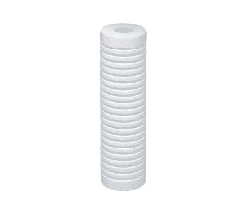AP110 Ανταλλακτικό φίλτρο κυτταρίνης 3Μ