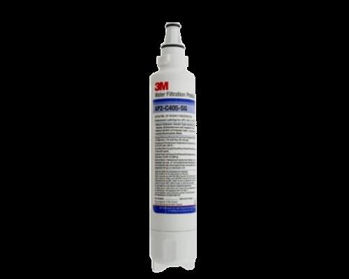 AP2-C405-SG Ανταλλακτικό φυσίγγιο 3Μ
