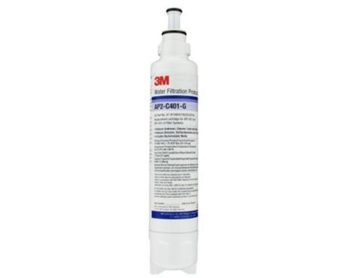 AP2-C401G Ανταλλακτικό φυσίγγιο 3Μ