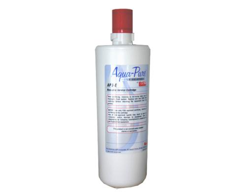 Φυσίγγιο σέρβις AP3-E από την 3Μ για κεφαλές VH3/NH3