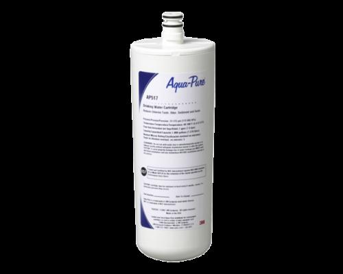 AP517 Ανταλλακτικό φυσίγγιο 3Μ