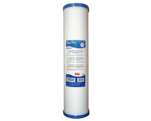 AP810-2 Ανταλλακτικό φίλτρο 5μm πολυστερίνης 3Μ