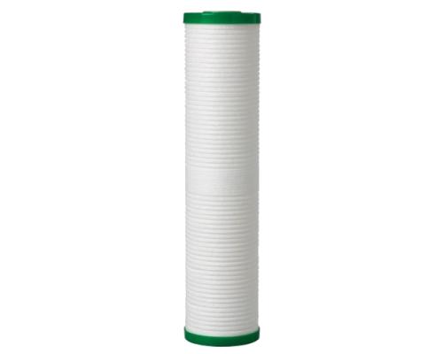 AP811-2 Ανταλλακτικό φίλτρο 25μm πολυστερίνης 3Μ
