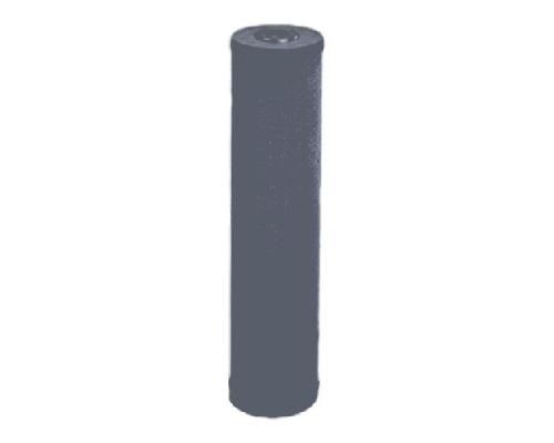 AP817-2 Ανταλλακτικό φίλτρο 25μm εν. άνθρακα 3Μ