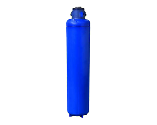 AP910R Ανταλλακτικό φίλτρο πολυστερίνης 3Μ