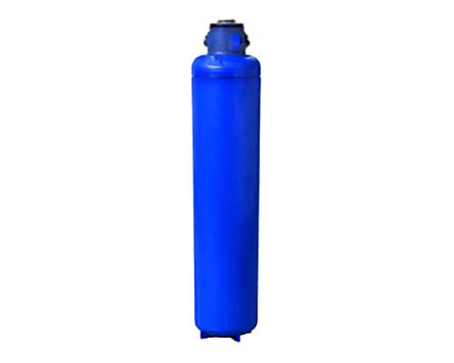 AP917HD Ανταλλακτικό φίλτρο ενεργού άνθρακα 3Μ
