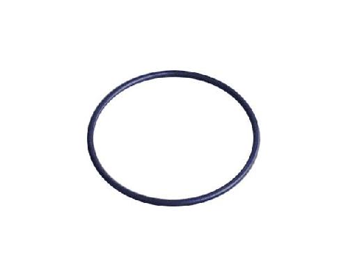 APOR O-ring nitrile της 3Μ