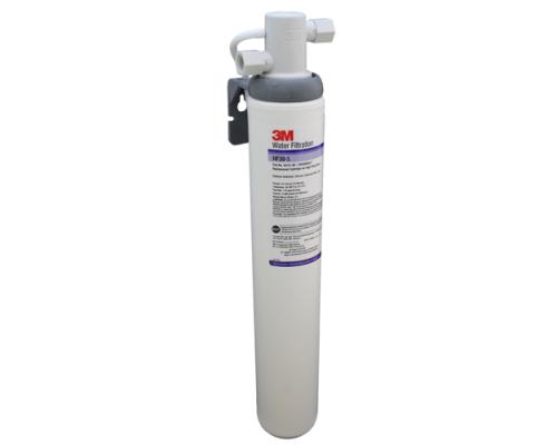 BEV130 Σύστημα φίλτρου αναψυκτικών και χυμών 3Μ