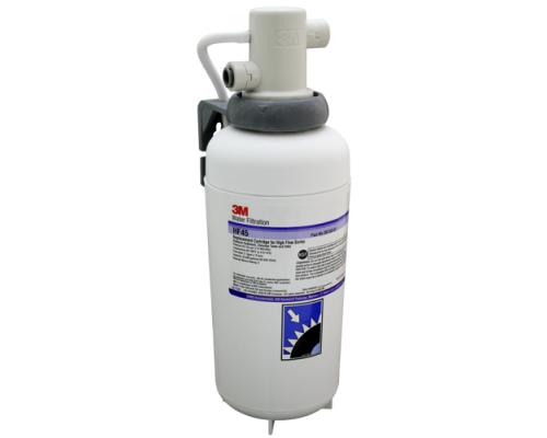 BEV140 Σύστημα φίλτρου αναψυκτικών και χυμών 3Μ