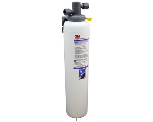 BEV195-CL  Σύστημα φίλτρου αναψυκτικών και χυμών 3Μ