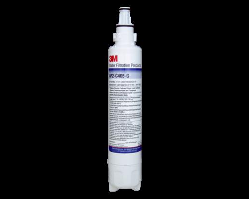 AP2-C405-G Ανταλλακτικό φυσίγγιο 3Μ
