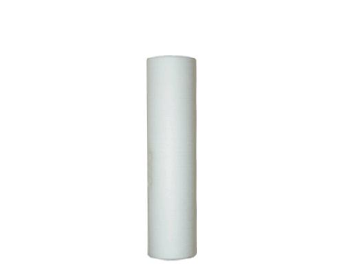 CFS8504-A Ανταλλακτικό φίλτρο πολυστερίνης 3Μ