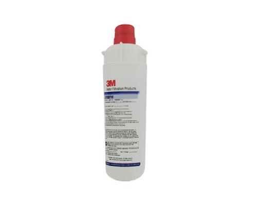 CFS9710 Ανταλλακτικό φυσίγγιο 3Μ