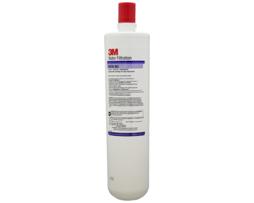 HF25-MS Ανταλλακτικό φυσίγγιο 3Μ