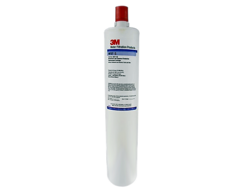 HF37-S Ανταλλακτικά φίλτρα νερού 3Μ™