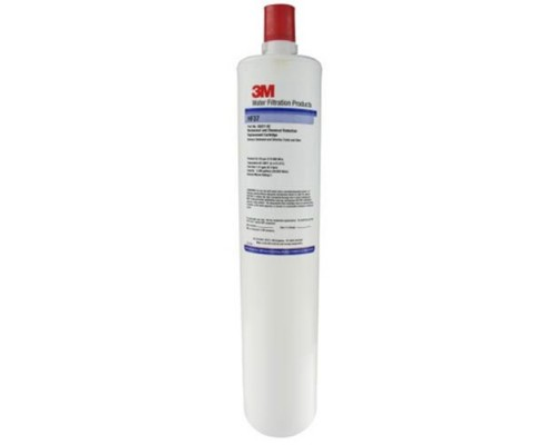 HF37 Ανταλλακτικό φυσίγγιο ενεργού άνθρακα 3Μ