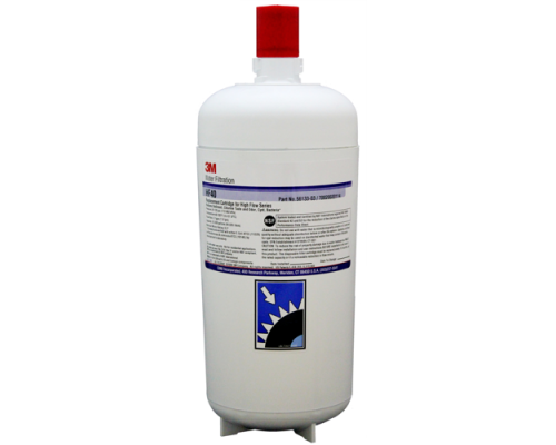 HF40 Ανταλλακτικό φυσίγγιο 3Μ