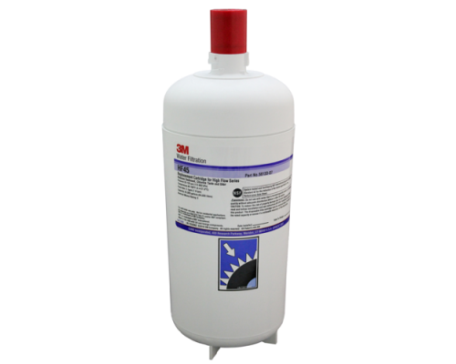 HF45 Ανταλλακτικό φυσίγγιο 3Μ