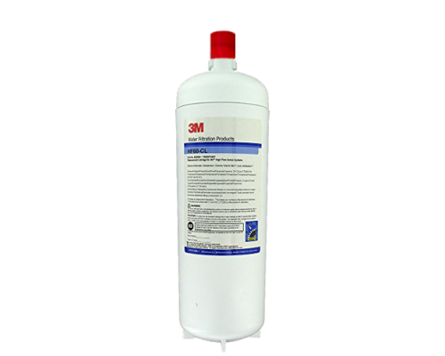 HF60-CL Ανταλλακτικό φυσίγγιο ενεργού άνθρακα 3Μ