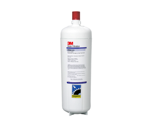 HF60-CLS Ανταλλακτικό φυσίγγιο ενεργού άνθρακα 3Μ