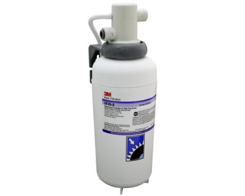 ICE145-S Σύστημα φίλτρου παγομηχανών 3Μ