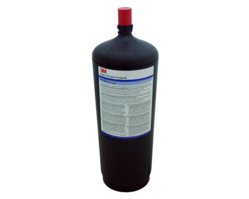 P1175-E Ανταλλακτικό φυσίγγιο Scalegard 3Μ