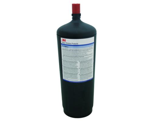 P1175BN-E Ανταλλακτικό φυσίγγιο Scalegard 3Μ