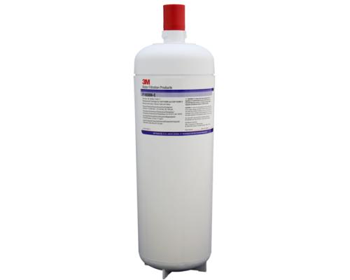P165BN-E Ανταλλακτικό φυσίγγιο Scalegard 3Μ