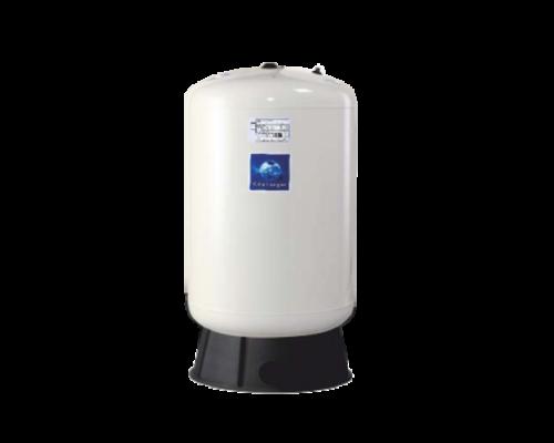 Δοχείο πιεστικό νερού RO-60lt