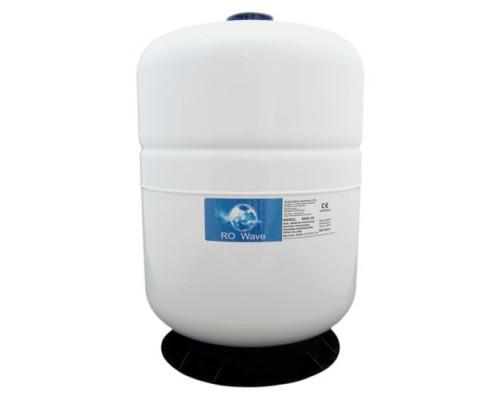Δοχείο πιεστικό νερού RO-35lt