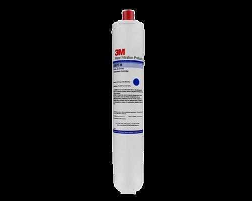 Ανταλλακτική μεμβράνη 3Μ για SGLP-2BL