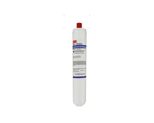 Ανταλλακτική μεμβράνη 3Μ για TFS450