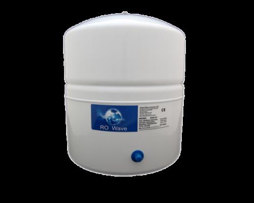 Δοχείο πιεστικό νερού RO-21lt
