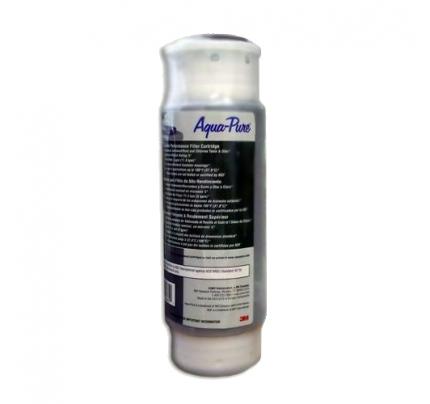 AP117 Ανταλλακτικό φυσίγγιο 3Μ