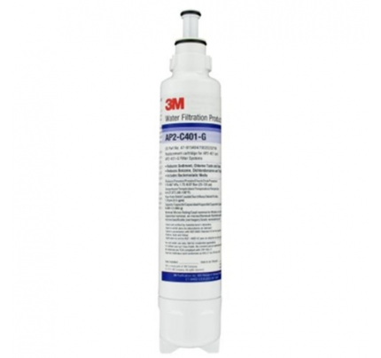 AP2-C401-G Ανταλλακτικά φίλτρα νερού ψύκτη 3Μ™