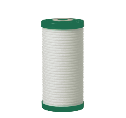 AP811 Ανταλλακτικό φίλτρο 25μm πολυστερίνης 3Μ