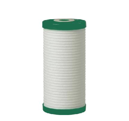 AP811 Ανταλλακτικά φίλτρα νερού 3Μ™, πολυστερίνης