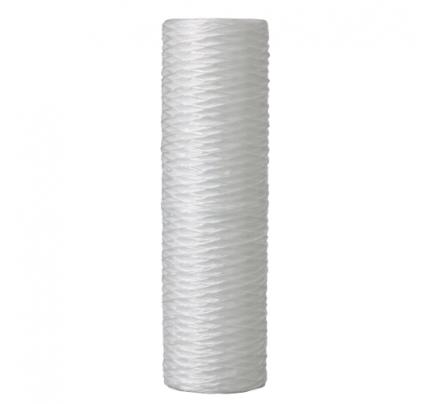 AP814-2 Ανταλλακτικά φίλτρα νερού 3Μ™, νήματος νάυλον