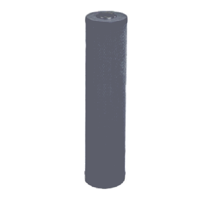 AP817-2 Ανταλλακτικά φίλτρα νερού 3Μ™, ενεργού άνθρακα