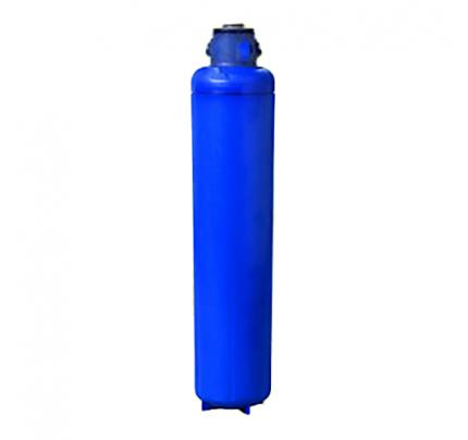 AP917HD-S Ανταλλακτικά φίλτρα νερού 3Μ™, ενεργού άνθρακα κατά των αλάτων