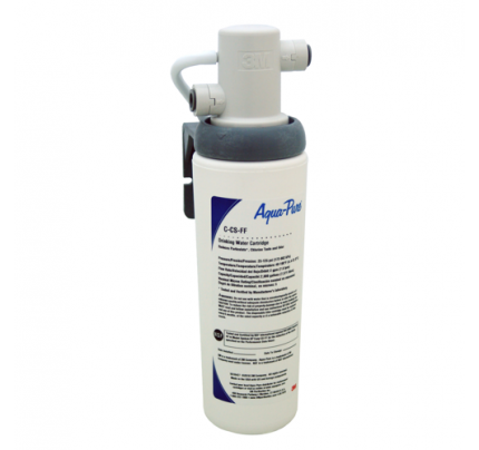 AP Easy CS-FF Οικιακά φίλτρα νερού 3M™