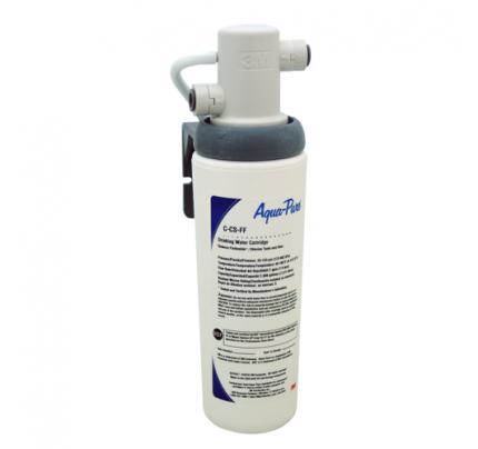 AP Easy CS-FF-DIY Οικιακά φίλτρα νερού 3M™ (φτιάξτο μόνος σου)