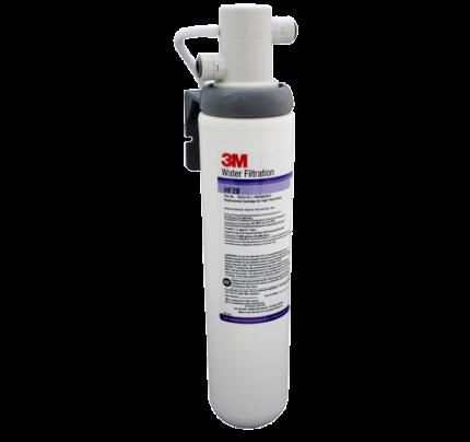 AP EASY PRO-DIY Οικιακά φίλτρα νερού 3M™ (φτιάξτο μόνος σου)