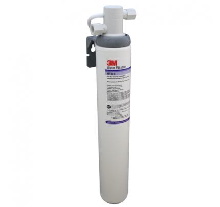 BEV130 Φίλτρα νερού ενεργού άνθρακα  3M™ αναψυκτικών και χυμών
