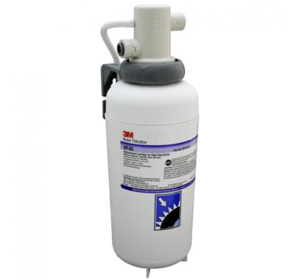 BEV140 Φίλτρα νερού ενεργού άνθρακα  3M™ αναψυκτικών και χυμών