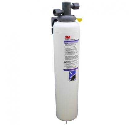 BEV195 Φίλτρα νερού ενεργού άνθρακα  3M™ αναψυκτικών και χυμών