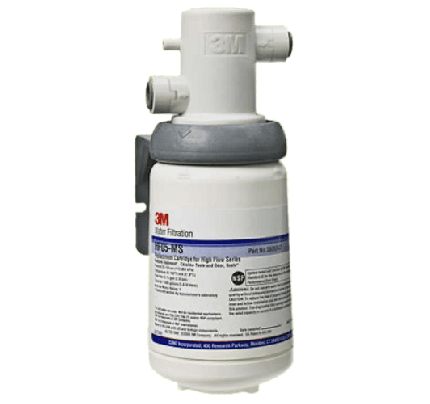 BREW105-MS Φίλτρα νερού καφετιέρας 3M™